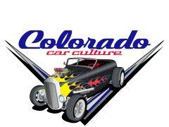 Colorado Car Culture